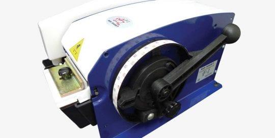 Gummed Paper Tape Dispenser | Tools and Dispenser | 2S Packaging