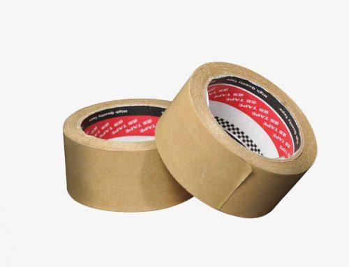 SKPT Tape