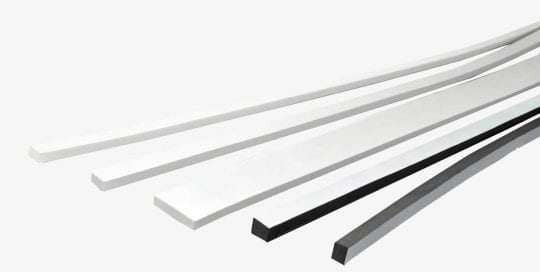 EVA, PE And PU Foam Sheet | Packaging Materials | 2S Packaging