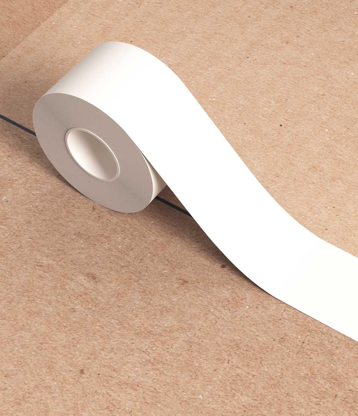 Packing Tape / OPP Tape | 2S Packaging